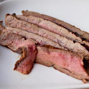 free range, grass fed beef in Asheville